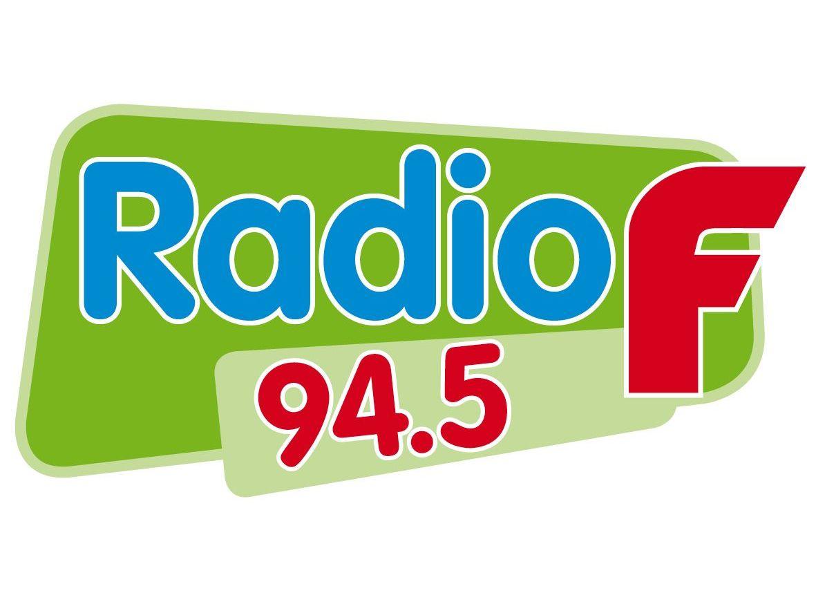 Bernd Händel zu Gast bei Radio F