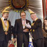 Verleihung-Gold-August-Dresdensia
