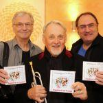 mit-Udo-Schwendler-Conny-Wagner-2016
